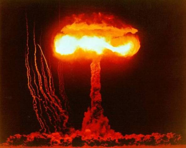 nuclear-photo