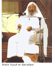 qaradawi1