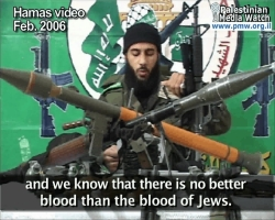 hamas_suicide20eng_00011