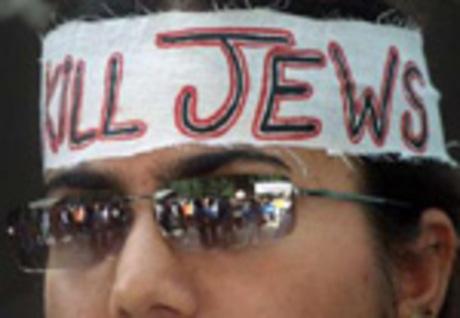 jews1