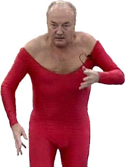 http://jewishinfonews.files.wordpress.com/2009/03/mp_galloway.jpg