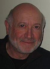 Alan March 2009