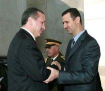 erdogan-assad-23-12-2004