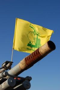 hezbollah-flag1