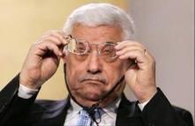 King Abbas