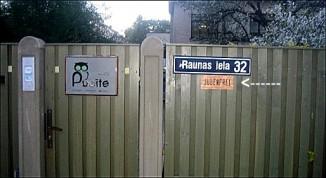Riga Latvia b
