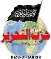 HizbTahrir logo
