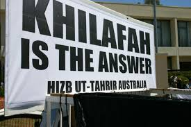 JIN Hizb ut-Tahrir Australia source freemalaysiatoday