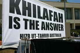 JIN Hizb ut-Tahrir Australia source freemalaysiatoday