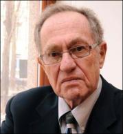 Alan Dershowitz credit jewishbusinessnews JIN July 13 2016
