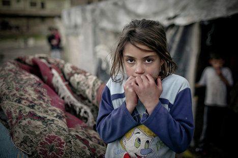 Children of Syria Pinterest JIN July 11 2016