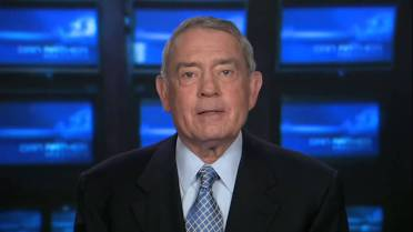 dan-rather-2