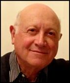 Alan March 2017